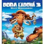 Doba ledová 3: úsvit dinosaurů DVD