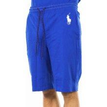 Ralph Lauren pánské šortky 253-USLSH-C2232-A51PP