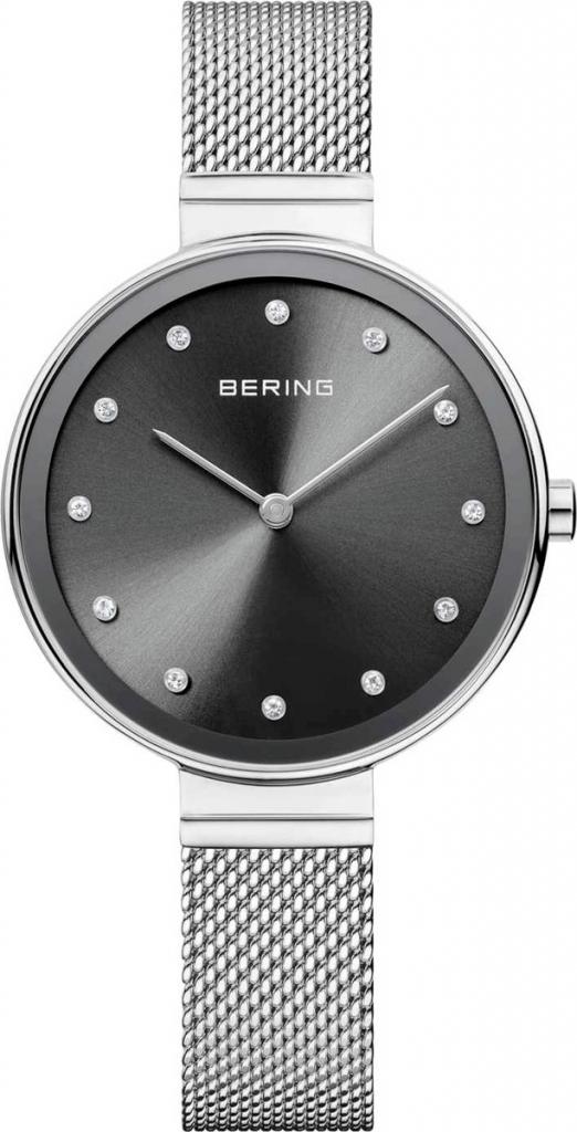 8cf3a34d7d1 Bering 12034-009 od 3 850 Kč - Heureka.cz