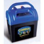 ketris Ohradníkový zdroj bateriový Corral Super B170