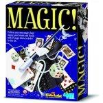 Playco Magic!