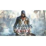 Hry pro PC UbiSoft