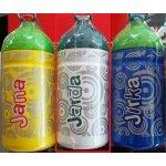 Nekupto zdravá lahev Jarda 500ml