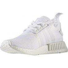 Adidas Originals Tenisky NMD_R1 PK, bílá