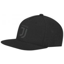 8596ccf404f5c Adidas JUVE FLAT CAP BR7007 černá alternativy - Heureka.cz