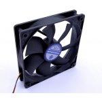 PrimeCooler PC-12025L12S
