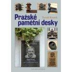 Pražské pamětní desky - Tomáš Koutek
