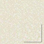 AS Rovi 485712 Vliesová tapeta Sintra Trend Art, rozměry 10,05 m x 53 cm
