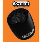 X-mini Click (XAM24-B)
