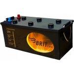 Brit Hiway 12V 140Ah 900A