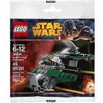 LEGO Star Wars 30244 Anakin's Jedi Interceptor