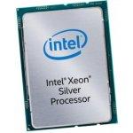Intel Xeon 4110 BX806734110