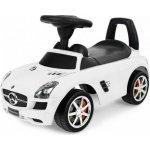 Buddy Toys Mercedes-Benz SLS biela