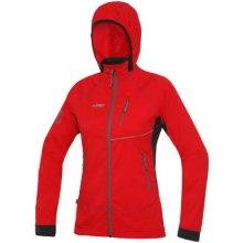 Direct Alpine Gaiia bunda red