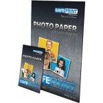 SafePrint A4 lesklý, 135 g/m2, 10 listů 2030061022