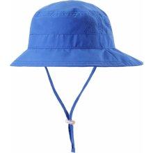 Reima Tropical blue