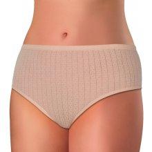 3847a4b956a Andrie PS 2621 dámské kalhotky tělová
