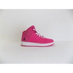 Nike AIR JORDAN 1 FLIGHT 4 pink od 2 152 Kč - Heureka.cz 0d69ac680c