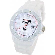 Ice Watch FM.SI.WE.B.S.11