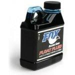 FOX Float Fluid, olej do vidlic 8 oz