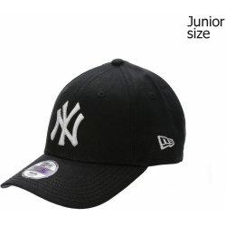 Kšiltovka New Era League Basic New York Yankees - Nejlepší Ceny.cz 2af72c110a