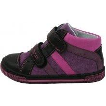 RenBut P3225 fialová/růžová