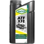 Yacco ATF X FE, 1 l