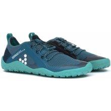 VIVOBAREFOOT Běžecké boty VIVOBAREFOOT PRIMUS TRAIL FG M SWR MESH ink blue
