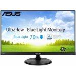 ASUS VC239H - monitor; 90LM01E0-B02170
