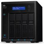 WD My Cloud Pro PR4100 WDBNFA0240KBK-EESN