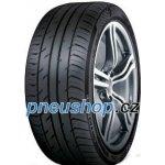 Zenises Z-one 255/55 R19 111W