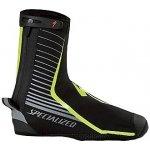 Specialized Deflect Pro Shoe návleky na boty