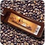 Vito Grande Nová káva zrnková Espresso Bianco 250 g