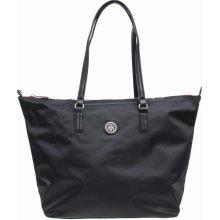 ce7cb417b2 Tommy Hilfiger dámská taška AW0AW04302 black
