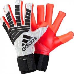 Adidas Predator Pro Manuel Neuer alternativy - Heureka.cz 0f831e98d2