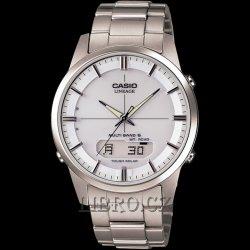 6edd728b771 Casio LCW-M170TD-7A. Pánské kombinované hodinky ...