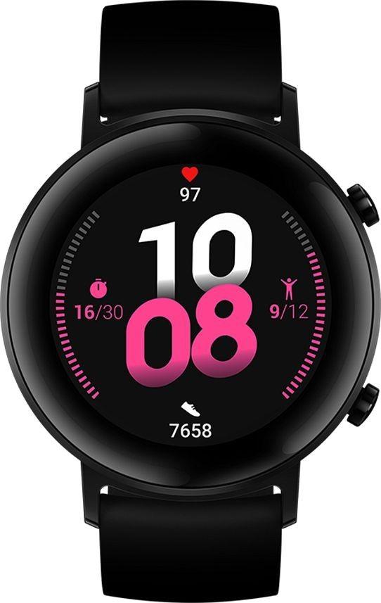 Huawei Watch GT2 42mm na Heureka.cz