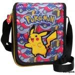 CurePink taška Pokémon Pikachu