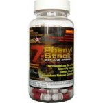 NVE 7 Phenyl Stack 100 tablet
