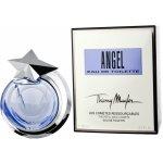 Thierry Mugler Angel toaletní voda dámská 80 ml