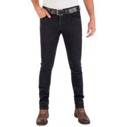 Lee pánské jeans L719YCGC LUKE DARK FREEZE alternativy - Heureka.cz f381f1279f