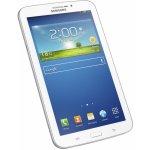 Samsung Galaxy Tab SM-T2100ZWAXEZ