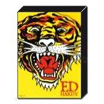 Trendimport Lampička Ed Hardy Tygr 29440