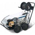 Pulitecno Maxi 3 SHP400. 15 T-TSI