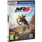 Moto Racer 4 (Deluxe Edition)