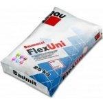 Baumit Baumacol Flexuni flexibilní lepidlo 25Kg