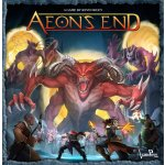 Indie Boards & Cards Aeon's End