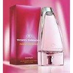 Tom Tailor New Experience toaletní voda 20 ml