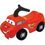 Johntoy Disney Cars