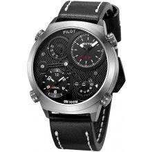 Pánské hodinky Extri - Heureka.cz 43dc558619